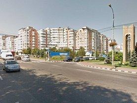 Apartament de vânzare 2 camere, în Suceava, zona Obcini