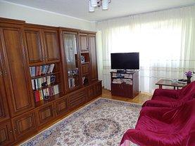 Apartament de vânzare 3 camere, în Galati, zona Mazepa 1