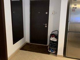 Apartament de vânzare 4 camere, în Piteşti, zona Exerciţiu