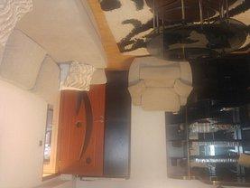 Apartament de închiriat 4 camere, în Brasov, zona Central