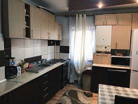 Apartament de vânzare 2 camere, în Baia Mare, zona Gării