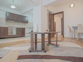 Apartament de închiriat 2 camere, în Brasov, zona Central