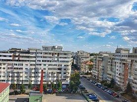 Apartament de vânzare 2 camere, în Pitesti, zona Fratii Golesti