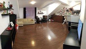 Apartamente Bucureşti, Prelungirea Ghencea