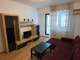 Apartament de închiriat 2 camere, în Bucureşti, zona Chitila