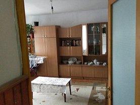 Apartament de vânzare 2 camere, în Sfantu Gheorghe, zona Semicentral