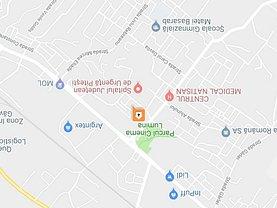 Apartament de vânzare 3 camere, în Pitesti, zona Gavana 2