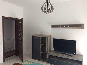 Apartament de închiriat 2 camere, în Craiova, zona Brazda lui Novac