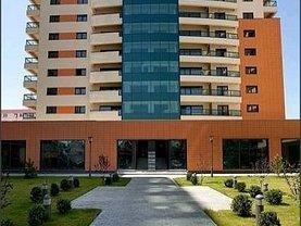 Apartament de închiriat 3 camere, în Bucuresti, zona Grozavesti
