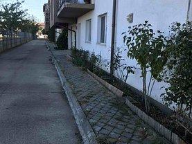 Apartament de închiriat 4 camere în Chiajna