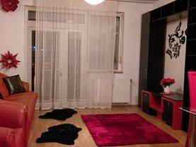 Apartament de închiriat 2 camere în Oradea, Europa