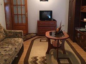 Apartament de vânzare 2 camere, în Caransebes, zona Central