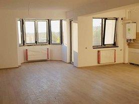 Apartament de vânzare 3 camere în Brasov, Stupini