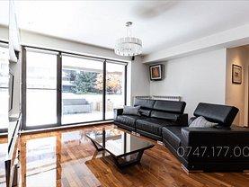Apartament de vânzare 2 camere în Bucuresti, Pipera