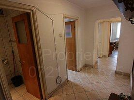 Apartament de vânzare 4 camere în Bucuresti, Vitan
