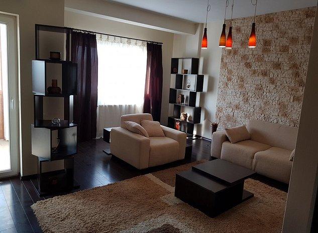 Apartament de lux - imaginea 1