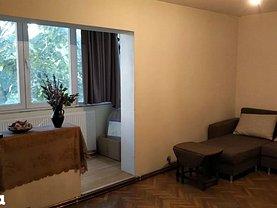 Apartament de vânzare 4 camere în Timisoara, Soarelui