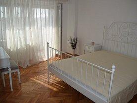 Apartament de închiriat 2 camere, în Arad, zona Intim