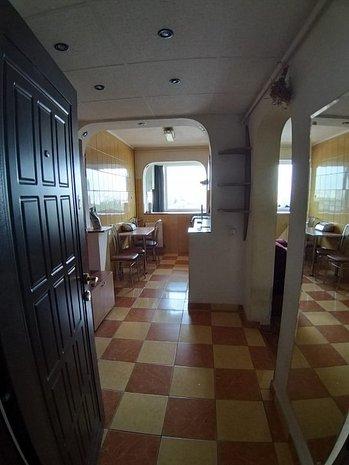 Apartament 2 camere Titan, IOR, confort 1, semidecomandat - imaginea 1