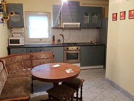 Apartament de vânzare 3 camere, în Zalau, zona Nord