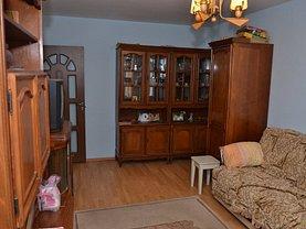 Apartament de vânzare 3 camere, în Braila, zona Hipodrom