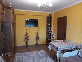 Apartament de vânzare 2 camere, în Odorheiu Secuiesc, zona Central