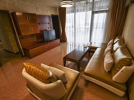Apartament de vânzare 2 camere, în Galati, zona Nord