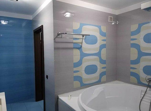 Apartament o cameră SU 43mp Viva Club, Galaţi 1 parcare inclusă 38000 euro - imaginea 1