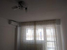 Apartament de închiriat 3 camere în Braila, Buzaului