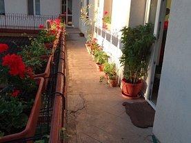 Apartament de vânzare 7 camere, în Timişoara, zona Dorobanţilor