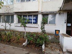Apartament de vânzare 2 camere, în Braila, zona Dorobanti