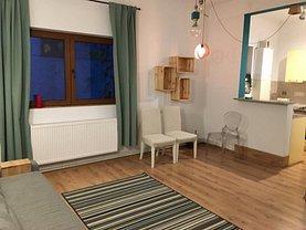Apartament de vânzare 2 camere, în Bucuresti, zona Domenii