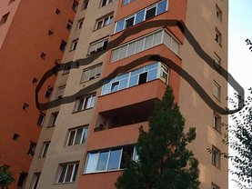 Apartament de vânzare 4 camere, în Targu Mures, zona Dambu Pietros