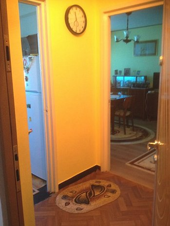 Apartament 2 camere Tulcea, zona Neptun - imaginea 1