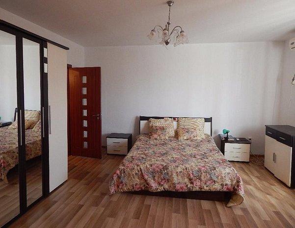 Vanzare Apartament 2 Camere Zona Central Direct Proprietar - imaginea 1