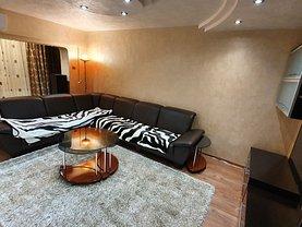 Apartament de închiriat 2 camere în Braila, Garii