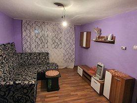 Apartament de vânzare 2 camere, în Deva, zona Bejan