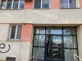 Apartament de vânzare 3 camere, în Bucuresti, zona Obor