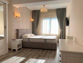 Apartament de vânzare 2 camere, în Bucuresti, zona Vitan Mall
