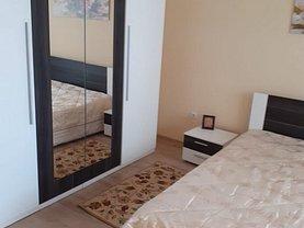 Apartament de închiriat 2 camere, în Sibiu, zona Tineretului