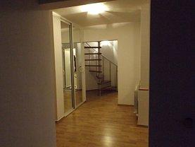 Apartament de vânzare 5 camere, în Constanta, zona Far