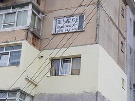 Apartament de vânzare 2 camere, în Bacau, zona Nord