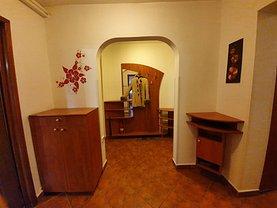 Apartament de vânzare 4 camere în Ploiesti, Republicii