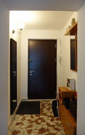 Apartament 3 camere zona Nicolae Titulescu - imaginea 1