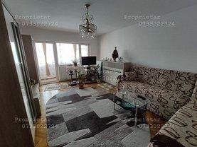 Apartament de vânzare 4 camere, în Timisoara, zona Dorobantilor