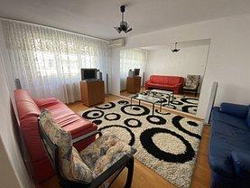Apartament de închiriat 3 camere, în Bucureşti, zona Drumul Taberei