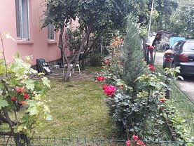 Apartament de vânzare 3 camere, în Ciacova, zona Central
