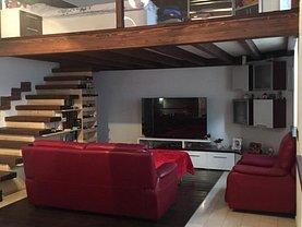Apartament de vânzare 5 camere, în Arad, zona Ultracentral