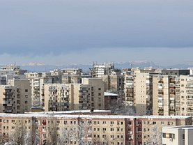 Apartament de închiriat 2 camere, în Bucureşti, zona Drumul Taberei