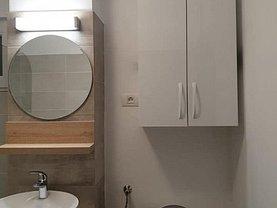 Apartament de închiriat 3 camere, în Timişoara, zona Complex Studenţesc